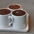 El chocolate ayuda a mantener el cerebro sano