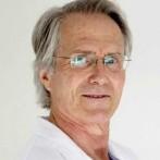 Densilogy, el nuevo tratamiento que permite mantener el anclaje y el crecimiento del cabello
