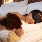 Jornada continua, uno de los remedios para el descanso y para la salud