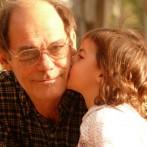 ¿Cómo tratar los problemas de comunicación en la enfermedad de Parkinson?