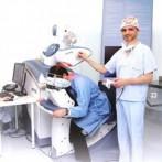 Eligen a la Clínica Imema para implantar un innovador injerto capilar