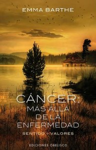 CancerMasAllaDeLaEnfermedad