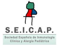 S.E.I.C.A.P. logo