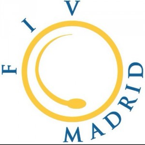 FIV_Madrid_logo