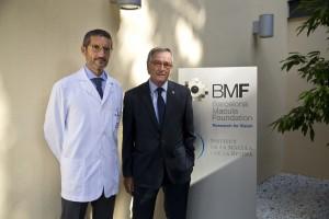 Dr_Mones_y_XavierTrias