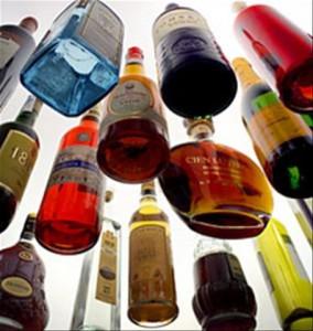 botellas_alcohol