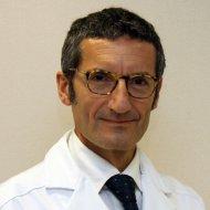 Dr.JordiMOnes