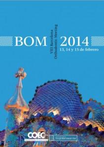 BOM_2014