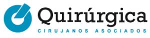 Quirurgica_logo