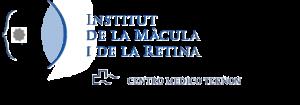 Institut de la Màcula i de la Retina