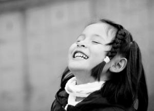 dia-mundial-sonrisa