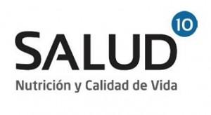 logo Salud-10