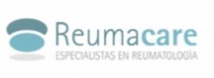 reumacaere