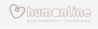 logo humanline