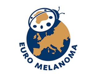 euromelanoma