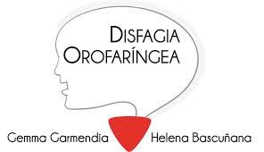 Disfagia Orofaríngea