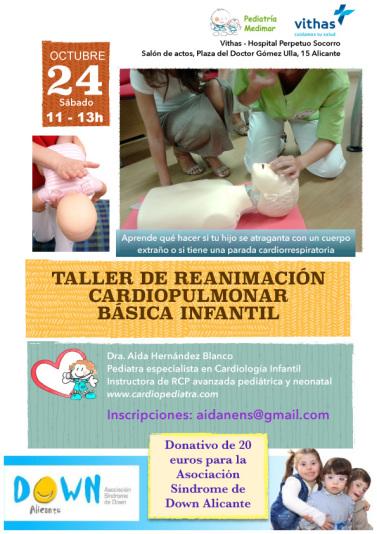 taller-reanimacic3b3n-cardiopulmonar-octubre-2015-vithas