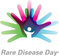 Día mundial enfermedades raras
