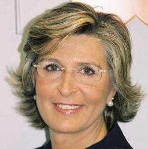 Dra. Inma Costa