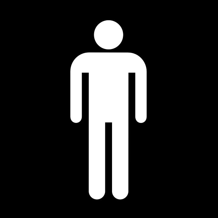 Terapia hormonal hombres