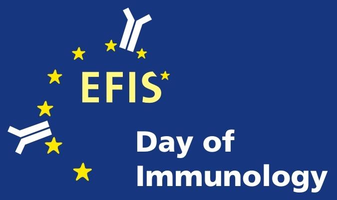 Día Mundial Inmunología