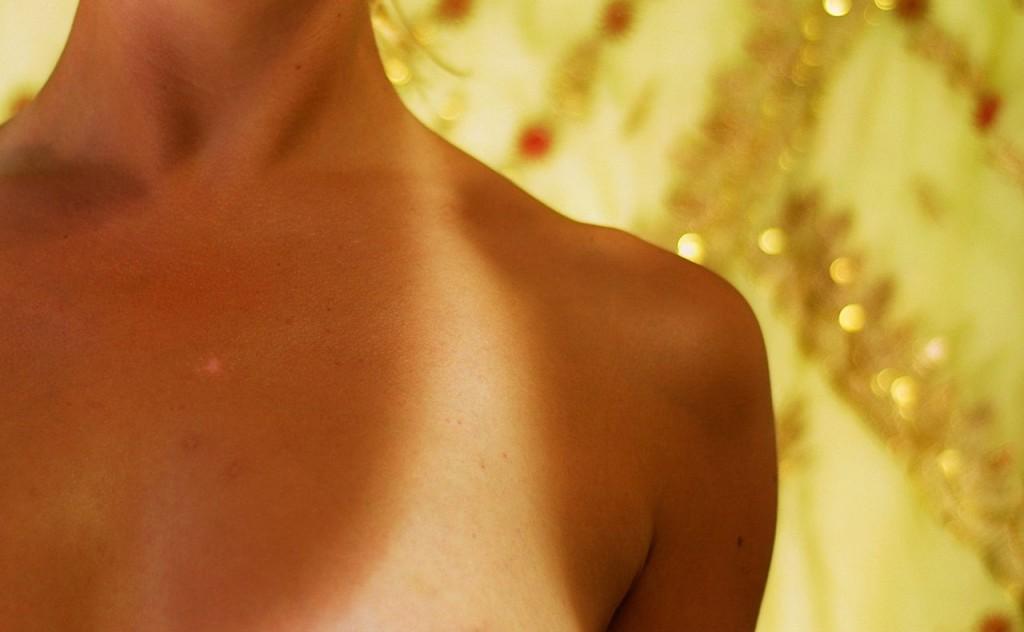 cancer de piel dermatología