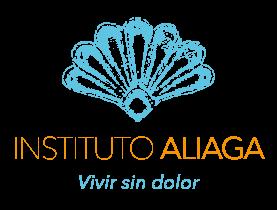 aliaga-concha-vector