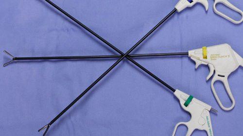 Recuperacion cirugia laparoscopica hernia inguinal