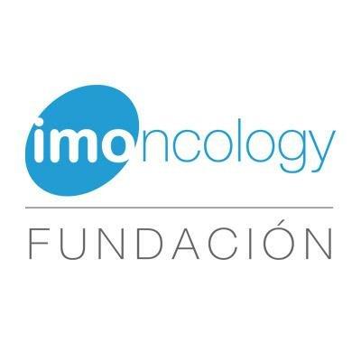 Imoncology fundacion