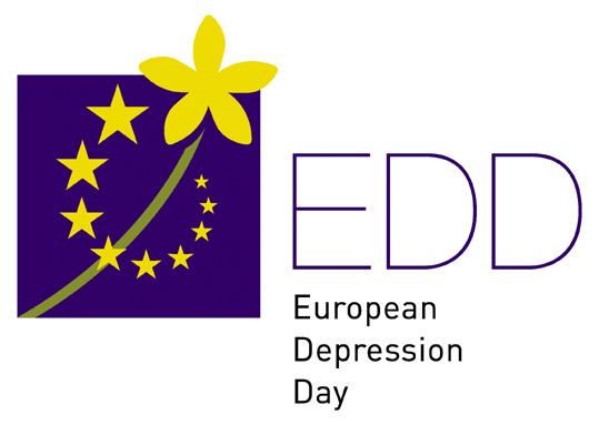 dia_europeo_depresion
