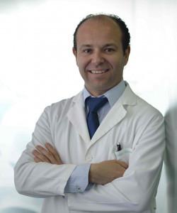 Dr. González Costea