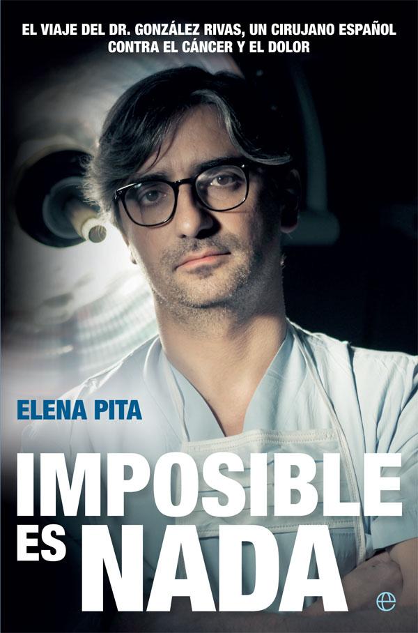 Gonzalez-Rivas-portada-imposible-es-nada