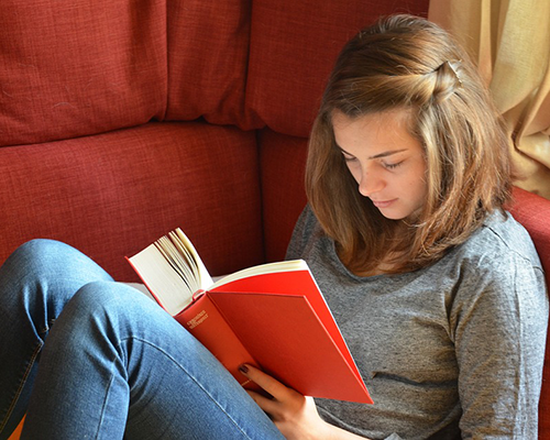 chica_leyendo_libro