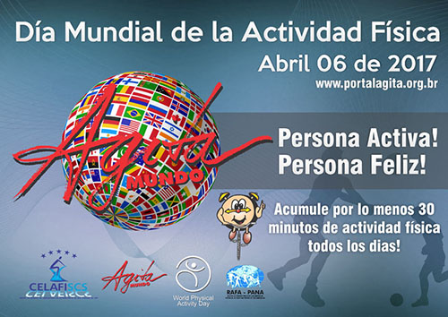 dia-mundial-actividad-fisica