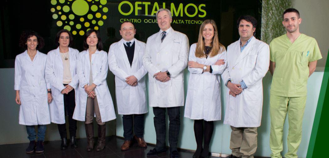 equipo_oftalmos