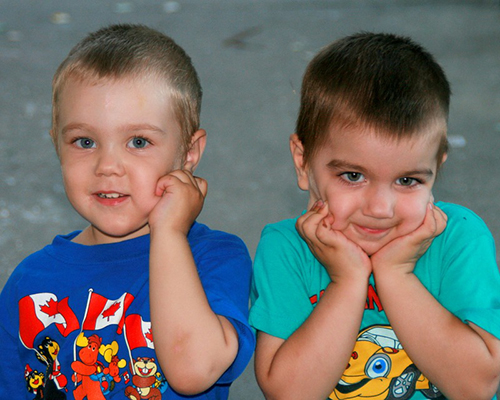 brothers_hermanos