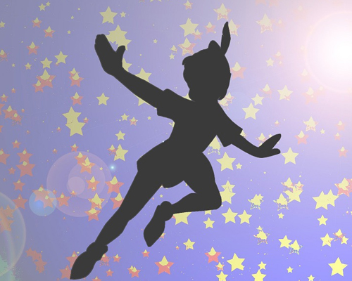 sindrome-peter-pan