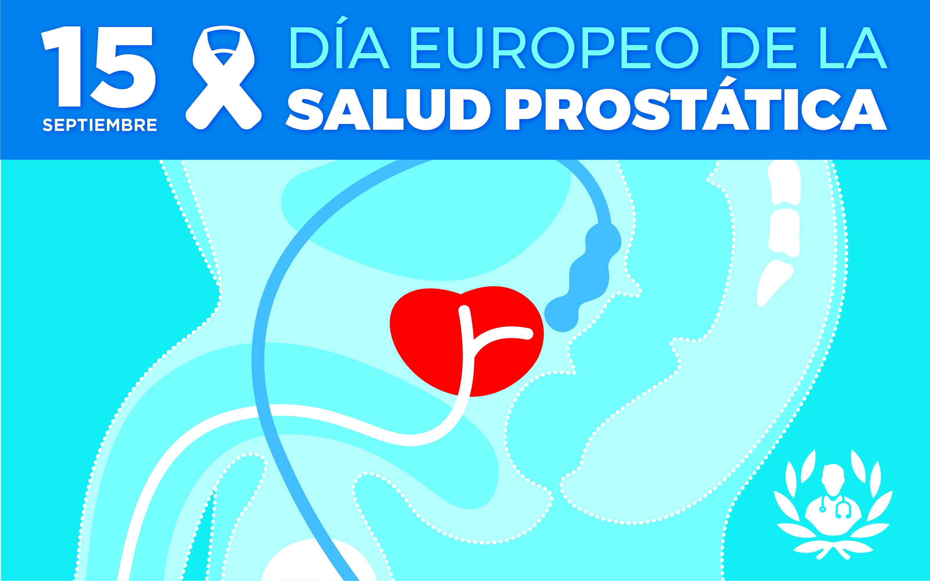prevenir la prostatitis