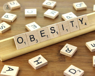 obesity_words