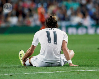 lesion_deportiva_lesion_muscular_bale_real_madrid