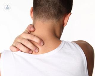 Tortícolis Qué Es Síntomas Causas Prevención Y Tratamiento Top Doctors