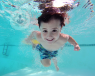 Otitis externa niño en piscina by Top Doctors