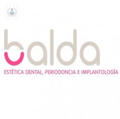 Clínica Dental Balda