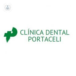 Clínica Dental Portaceli