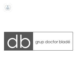 Clínica Dental Grup Doctor Bladé