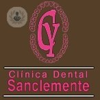 Clínica Dental Sanclemente