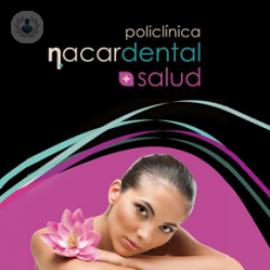 Clínica Dental Nacar
