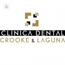 Clínica Dental Crooke & Laguna
