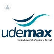 Clínica Dental UDEMAX