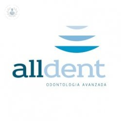 Clínica Dental Alldent